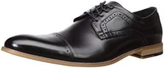 Men's Dickinson Cap Toe Oxford Shoes