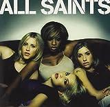 Songtexte von All Saints - All Saints