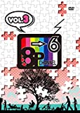 DVD「8P channel 6」Vol.3