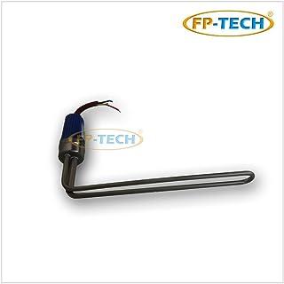 fp-Tech fp-res1.5 太阳能电池电阻