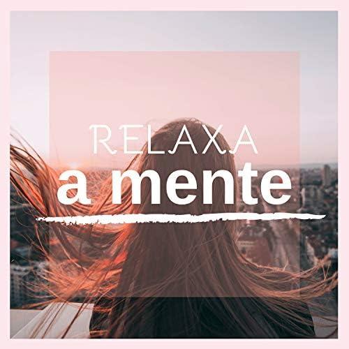 Musica Relaxante & Massagem