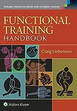 Best dynamic neuromuscular stabilization book Reviews