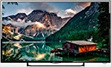Bolva Televisore Smart TV LED, 40 Pollici, DVB T2