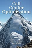 Call Center Optimization