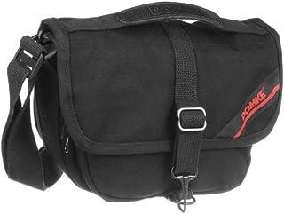 Domke 700-00B F-10 JD Medium Shoulder Bag (Black)