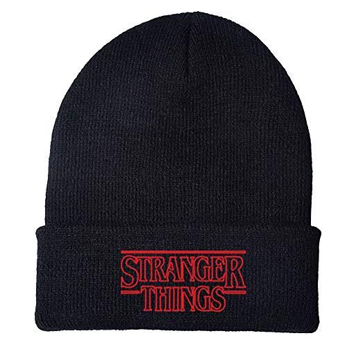 Gorro Stranger Things, Gorro Stranger Things Niña
