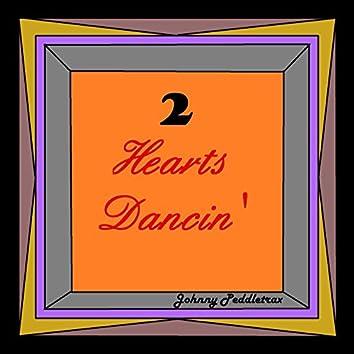 2 Hearts Dancin'
