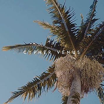 Cypher Vênus