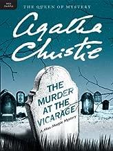 Best agatha christie murder setting Reviews