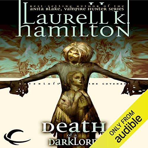 Death of a Darklord: Ravenloft: The Covenant, Book 1