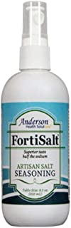 artisan salt company