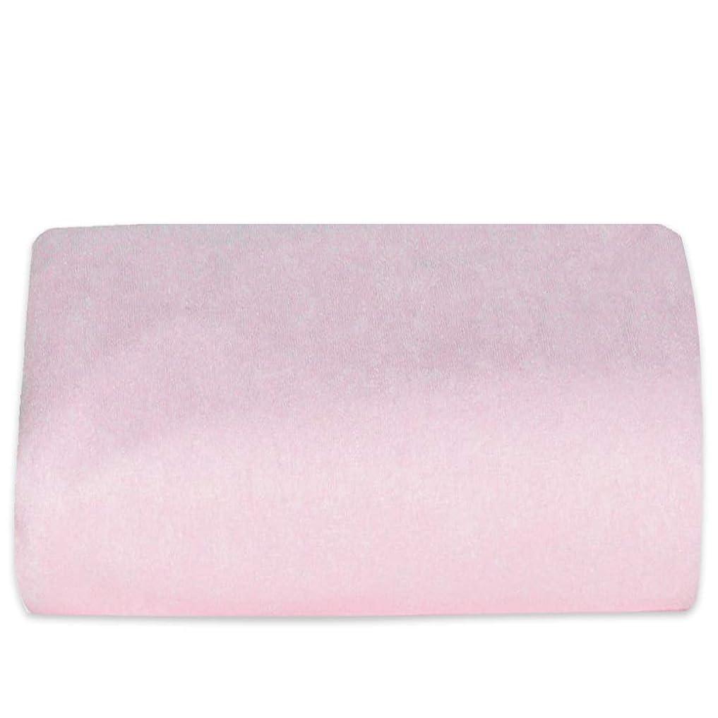 計器スピンラテンker?t? 防水 おねしょシーツ ダブル 150×200cm ふわふわ生地で朝まで快適 選べる3色 (ピンク)
