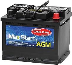 باتری Delphi BU9047 47 AGM