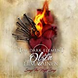 Songs the Night Sings - The Dark Element (Feat. Anette Olzon)