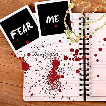 Fear Me (feat. Tizzy Stackz & Jaz Valentino)