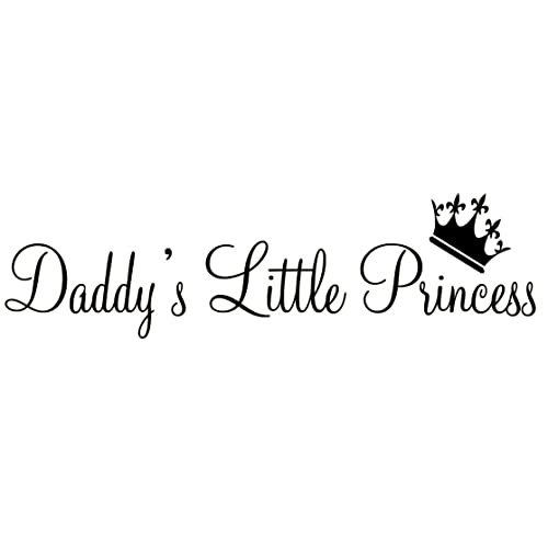 Quotes About Princess 1