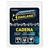 Garland - Cadena 0,325-0,050' 64 eslabones