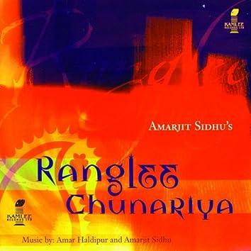 Ranglee Chunariya