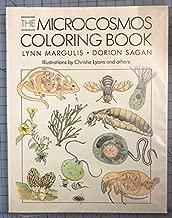 Best dorion sagan books Reviews