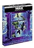 Hulk (4K Ultra HD + ...
