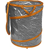 UST Pack A Long Trash Can, Multi, One Size