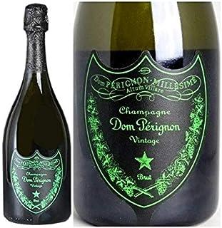 Dom Perignon Luminous Vintage 2008 1x 0,75l 12,5% Vol