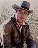 POSTERS Paul Newman Poster # 01b 28 cm x43cm 11inx17in