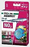 JBL Proaqua Test No2 Nitrito 50 Test 200 g