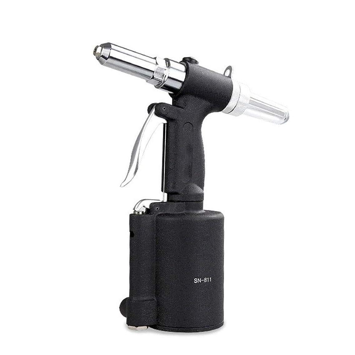 ディレクトリ香ばしい議題エアツール ハンドツール 空気圧式リベットガン、空気圧式ブラインドリベットガン、省力化産業グレードハンドツール エア工具 ポータブル