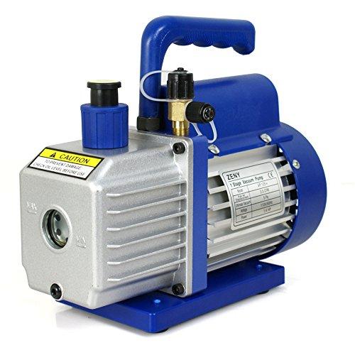Hvac Vacuum Pump Amazon Com