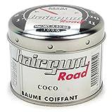 Hairgum Baume Coiffant Coco 100g