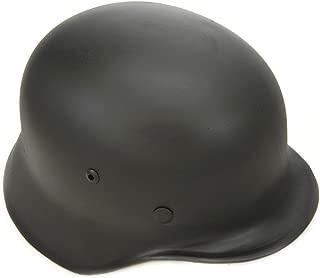 World War Supply German Wehrmacht M1935 M35 Helmet