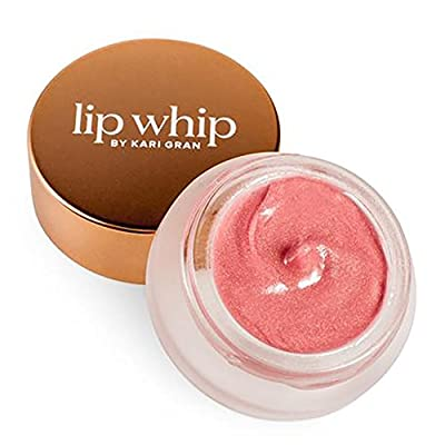 lip whip, End of 'Related searches' list