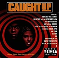 Caught Up by Original Soundtrack (1998-02-19)