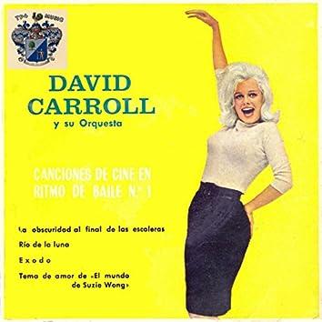 David Carroll Orchestra
