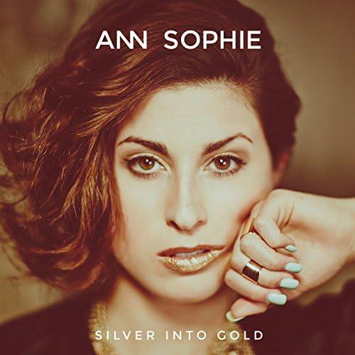 Ann Sophie