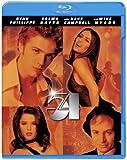 54 フィフティ★フォー [Blu-ray] image