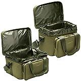 Trakker NXG Chilla Bag Std 204604