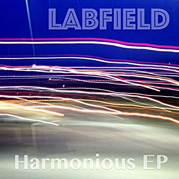 Harmonious (Remastered)