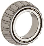 Timken LM48548 Tapered Roller Bearing