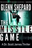 The Missile Game