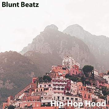 Hip Hop Hood