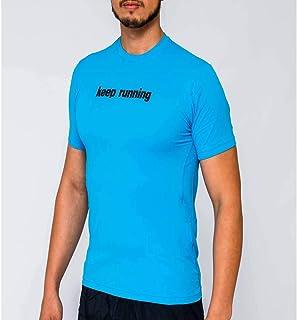 ed505c72b Moda - KEEP RUNNING BRASIL - Roupas   Masculino na Amazon.com.br