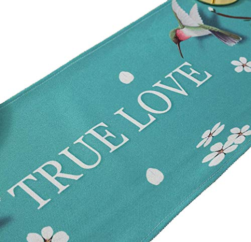 Buy and buy at Brandon Table Flag Versatile Modern Minimalist Fabric Waterproof Linen Tablecloth Coffee Table Tablecloth Tablecloth Small Fresh230*210