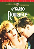 Romance [Remaster] by Greta Garbo