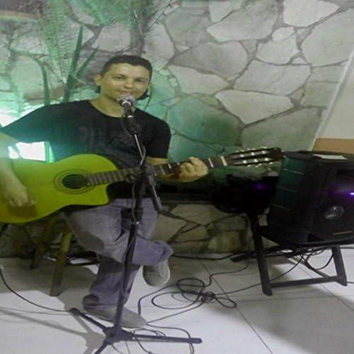 Roger Veloso