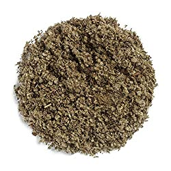 An Herb For Thought: Sage | q?_encoding=UTF8&ASIN=B001VNGKTA&Format=_SL250_&ID=AsinImage&MarketPlace=US&ServiceVersion=20070822&WS=1&tag=thesleuthjour-20 | An Herb For Thought