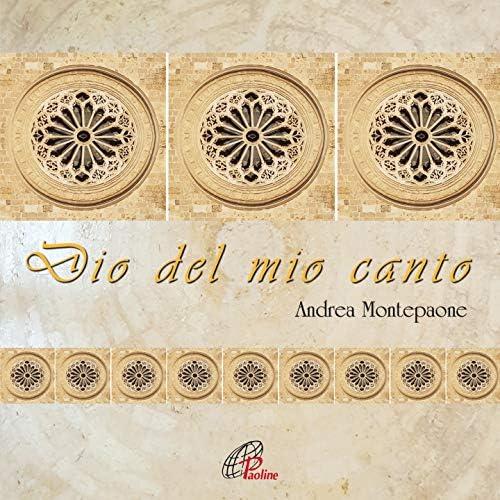 Andrea Montepaone