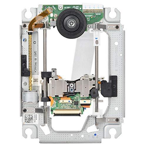 Playstation 3 Réparation Partie DVD Moteur pour Playstation PS3 KEM-410ACA Console de Jeux