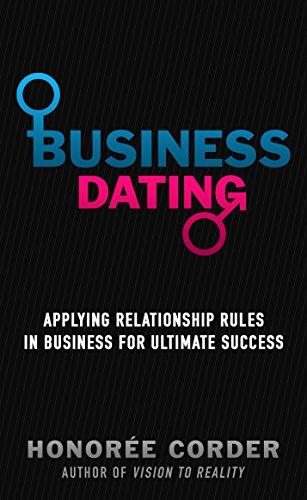 Dating business patrick j adams dating